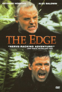 The Edge Poster 1