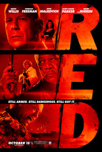 RED Poster 1