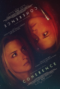 Coherence Poster 1