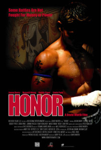 Honor Poster 1