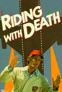 Riding with Death Poster 1