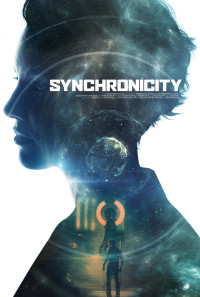 Synchronicity Poster 1