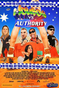 Housos vs. Authority Poster 1