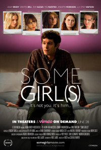Some Girl(s) Poster 1