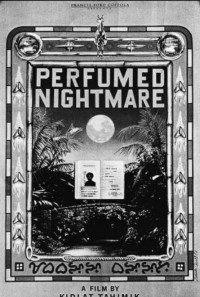 Perfumed Nightmare Poster 1
