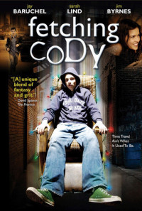 Fetching Cody Poster 1
