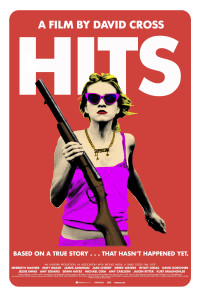 Hits Poster 1