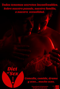 Diet of Sex Poster 1