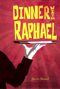 Dinner with Raphael Poster 1