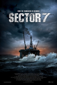 Sector 7 Poster 1