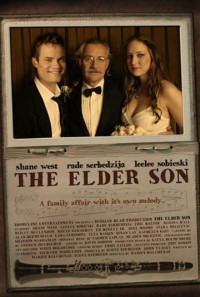 The Elder Son Poster 1