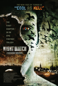 Night Watch Poster 1