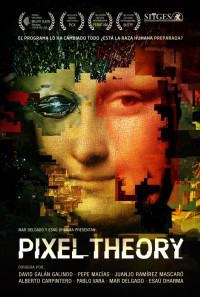 Pixel Theory Poster 1