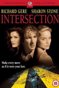 Intersection Poster 1