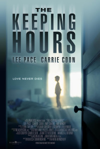 The Keeping Hours Poster 1