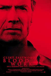 Blood Work Poster 1
