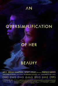 An Oversimplification of Her Beauty Poster 1