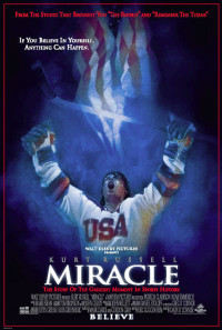 Miracle Poster 1