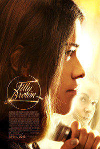 Filly Brown Poster 1