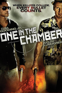 One in the Chamber Poster 1