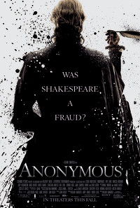 Anonymous Poster 1
