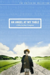 An Angel at My Table Poster 1