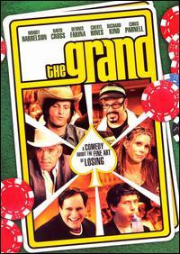 The Grand Poster 1