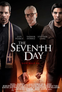 The Seventh Day Poster 1