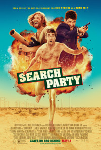 Search Party Poster 1