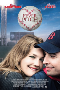 Fever Pitch Poster 1