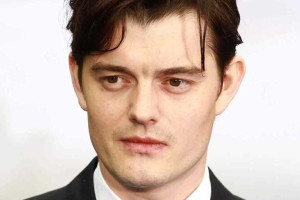 Netflix Movies Starring Sam Riley
