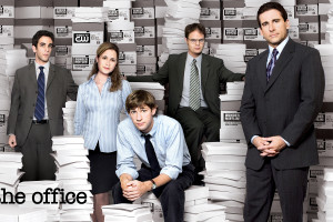 The Office set to expire in September