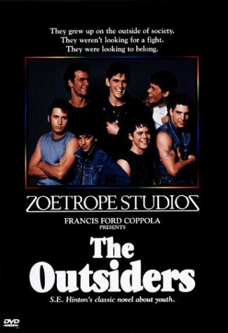 Watch The Outsiders On Netflix Today Netflixmovies Com