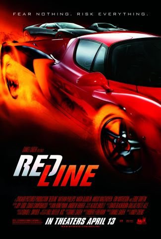 watch redline on netflix today netflixmovies com