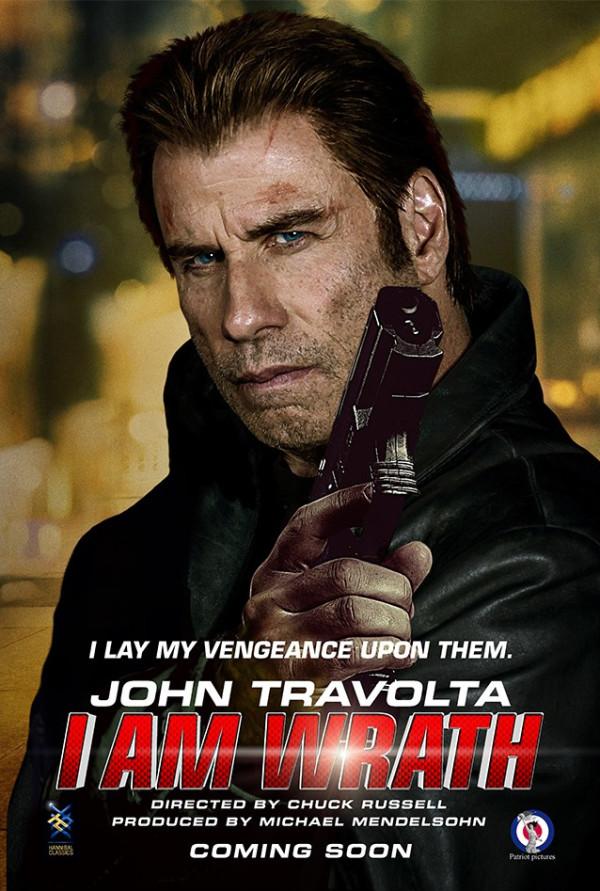 Watch I Am Wrath on Netflix Today!   NetflixMovies.com