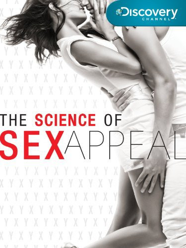 the science of sex appeal 2009