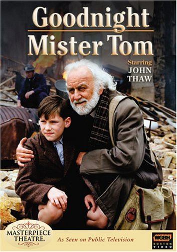 goodnight mister tom movie free online