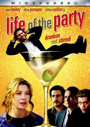 Watch Life of the Party on Netflix Today! | NetflixMovies com