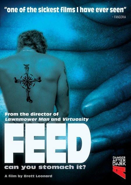 Film Feed