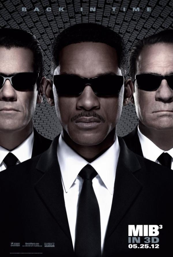 Watch Men in Black 3 on Netflix Today! | NetflixMovies.com