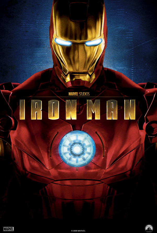 Watch Iron Man on Netflix Today! | NetflixMovies com