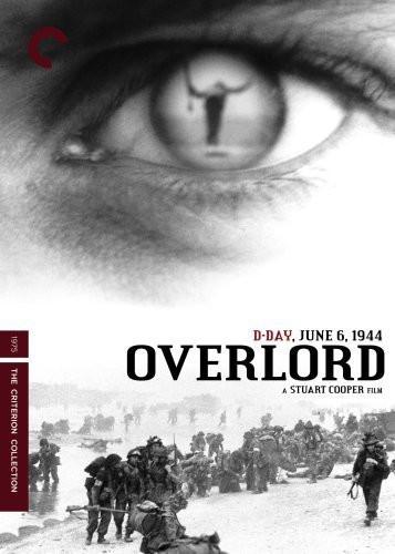 Overlord Netflix