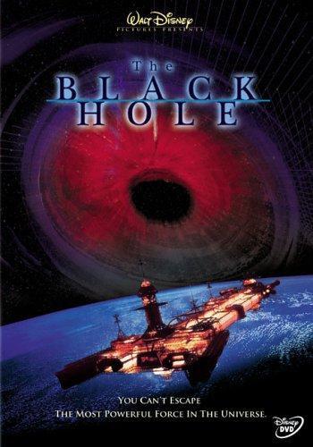 black holes netflix - photo #4