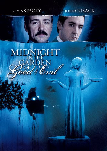 Watch Midnight In The Garden Of Good And Evil On Netflix Today