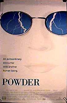 Gunpowder Netflix