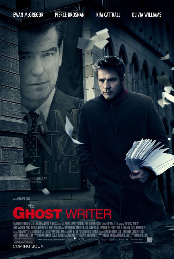 Ghost writer netflix bachelorarbeitsthemen marketing