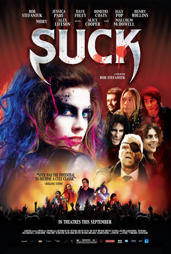 Busty xxx movies