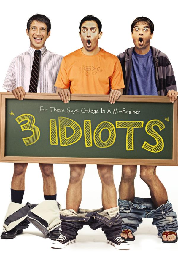 3 idiots blu ray watch online